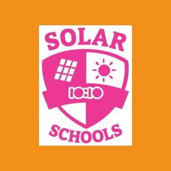 Crowdfunding for Solar Schools
