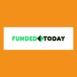 Funded Today
