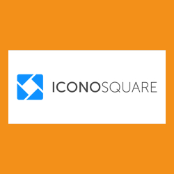 IconoSquare for Instagram Analytics