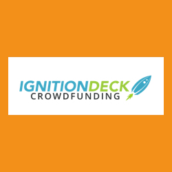 Ignition Deck Crowdfunding WordPress Theme