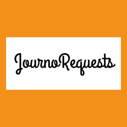 JournoRequests