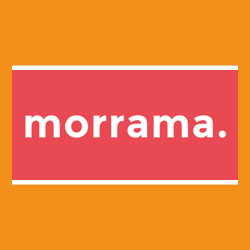 morrama-crowdfunding-product-creation
