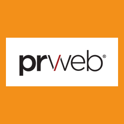 PRWeb for crowdfunding press releases