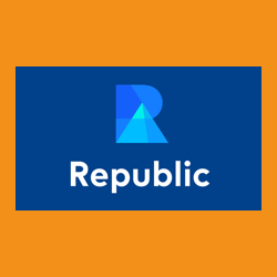 Republic Equity Crowdfunding
