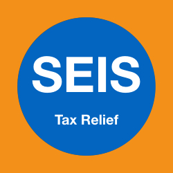 SEIS Tax Relief for Crowdfunding