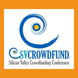 Silicon Valley Crowdfunding Conference