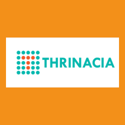 Thrinacia Atlas crowdfunding white label
