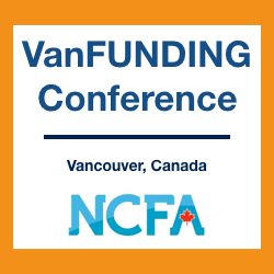 VanFUNDING Conference