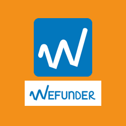 Wefunder Equity Crowdfunding