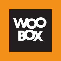 WooBox for crowdfunding lead generation