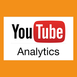 Youtube analytics for crowdfunding campaigns