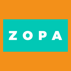 Zopa Debt Based Crowdfunding