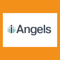 iAngels How to choose an Equity Crowdfunding platform by iAngels