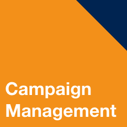 Crowdfunding Campaign Management Tools