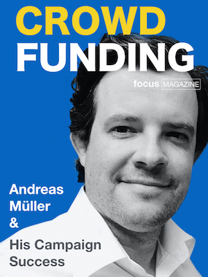 Crowdfunding Focus Mag Issue 11