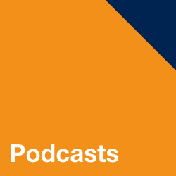 Crowdfunding Podcasts