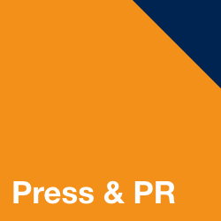Crowdfunding Press and Public Relations
