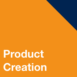 Crowdfunding Product Creation