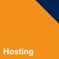 Hosting for Crowdfunding Websites and Video