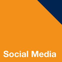 Social Media tools for crowdfunding
