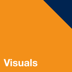 Visual Tools for Crowdfunding