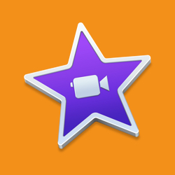 how to add music from youtube into imovie